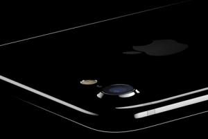 【iPhone7/7 Plus】現役販売員がおすすめする強化ガラス保護フィルム