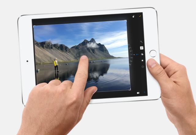 iPad mini4のケースを選ぶ際のポイント