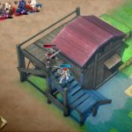 【シュミレーションRPG特集】最新おすすめスマホゲームアプリランキング【iPhone/Android】