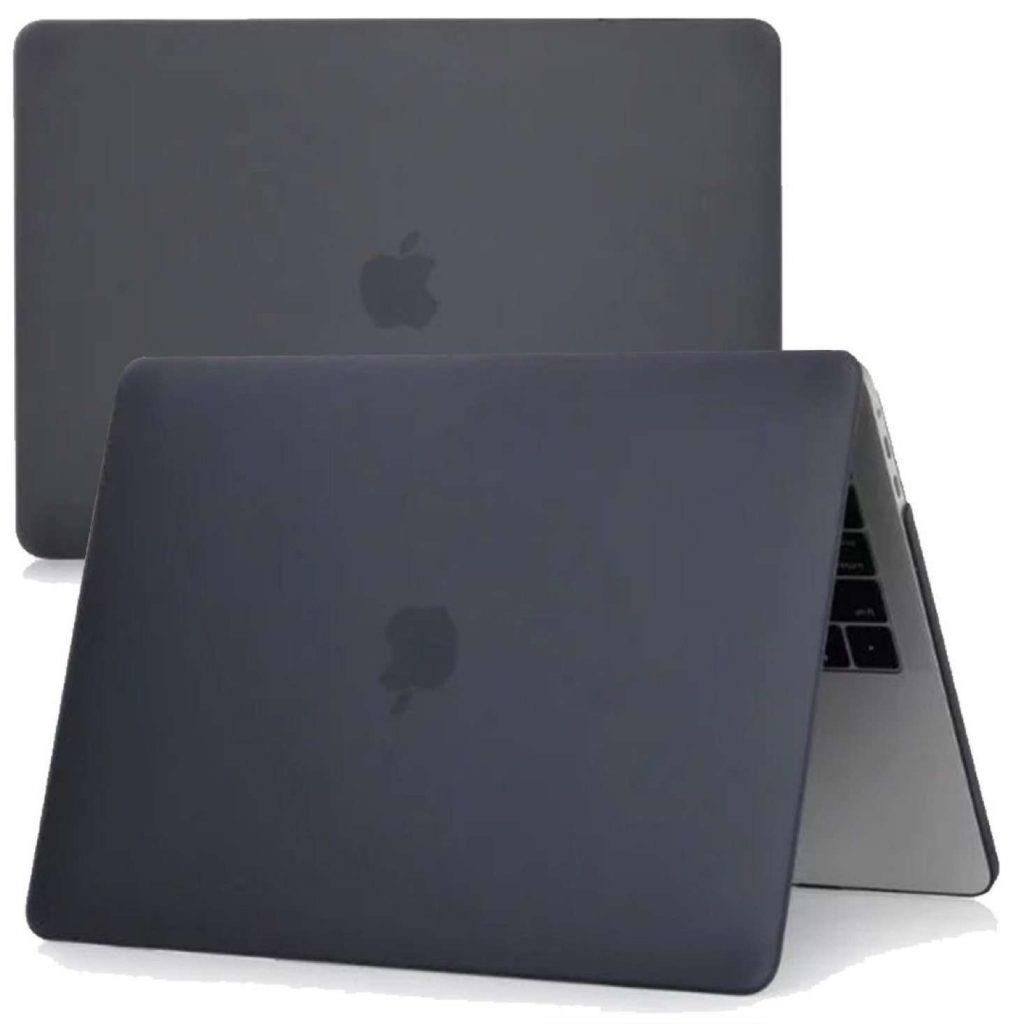 MaxKu MacBook Pro 2016対応つや消しシェルカバー