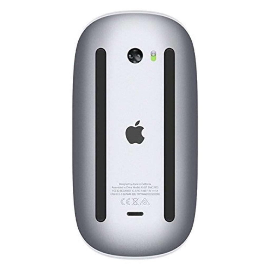 忘れてはいけないMagic Mouse 2の存在