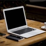 MacBook Pro(2016)に保護フィルムが必要な理由|おすすめ保護フィルム5選