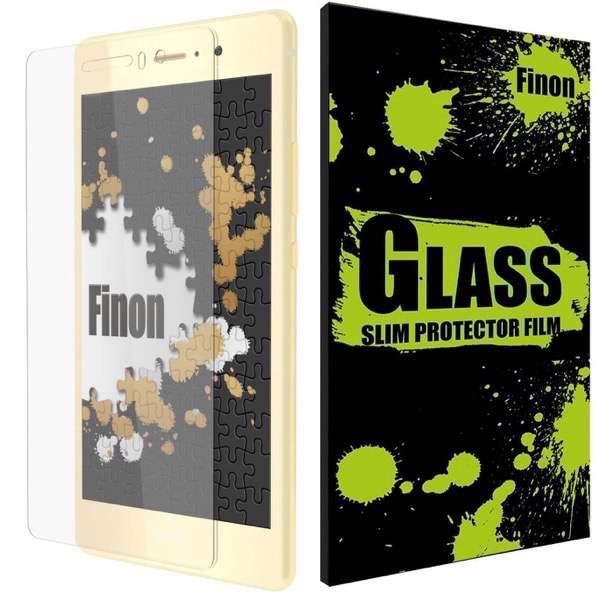 【Finon(フィノン)】定番のガラスフィルム!迷ったらコレ!