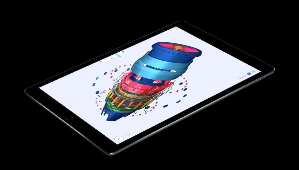 【iPad Pro 10.5】厳選したおすすめケースを紹介する!