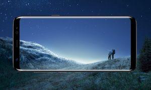 【Galaxy S8】現役ショップ店員が選ぶおすすめ保護フィルム&ガラスフィルム6選!
