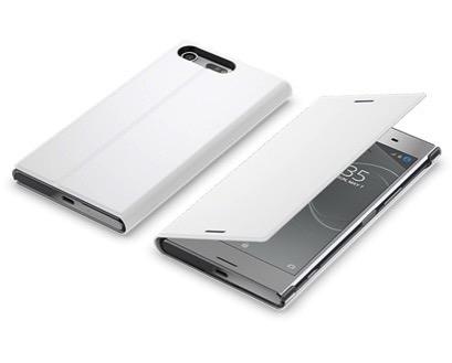 xperia-xz-premium-cases