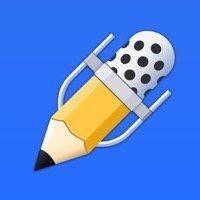 「Notability」はApple Pencilと相性抜群!全力でおすすめしたいノートアプリ
