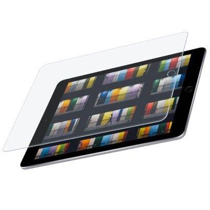 【新しい12.9インチiPad Pro(2017)】店員が選ぶおすすめ保護ガラスフィルム6選!