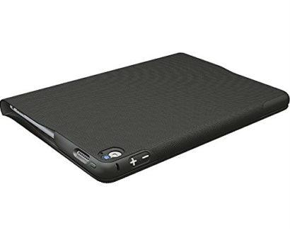 ロジクール キーボードケース for iPad Pro(9.7インチ)