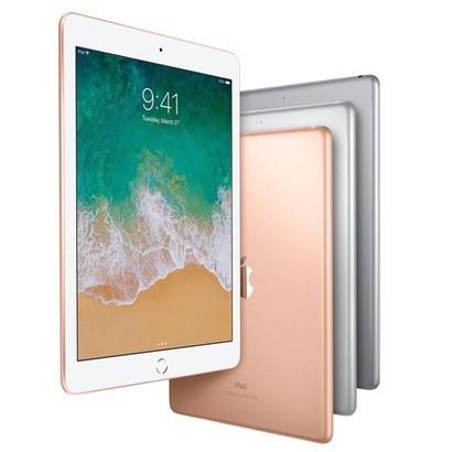 iPad (2018/第6世代)