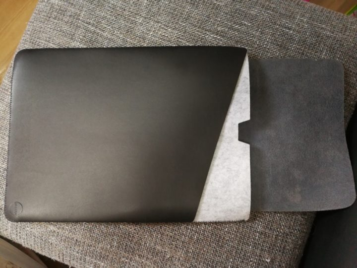 Review macbook2016 innercase01
