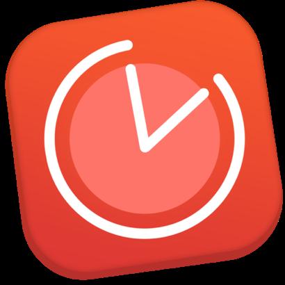 ポモドーロ・テクニックアプリ「Be Focused」を使ってみたらとんでもなく作業効率があがった!