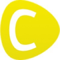 C CHANNEL シーチャンネル