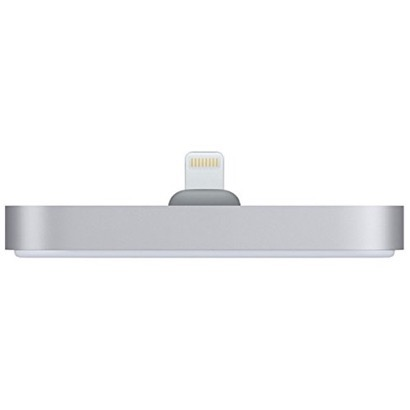【Apple純正】iPhone Lightning Dock