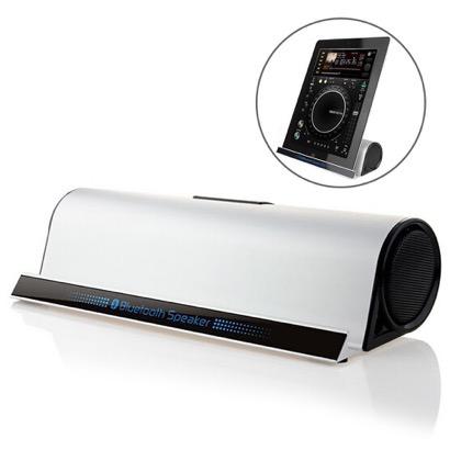 【TAROME】重低音に評価されているスタンド式Bluetoothスピーカー