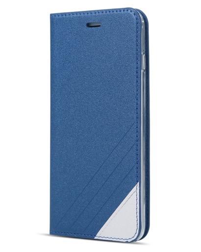 【BENTOBEN】薄型で軽量!スタイリッシュなデザインの手帳型ケース
