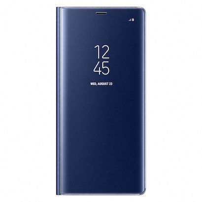 Galaxy Note8 純正ケース
