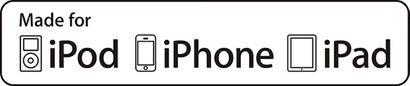 Apple MFi認証