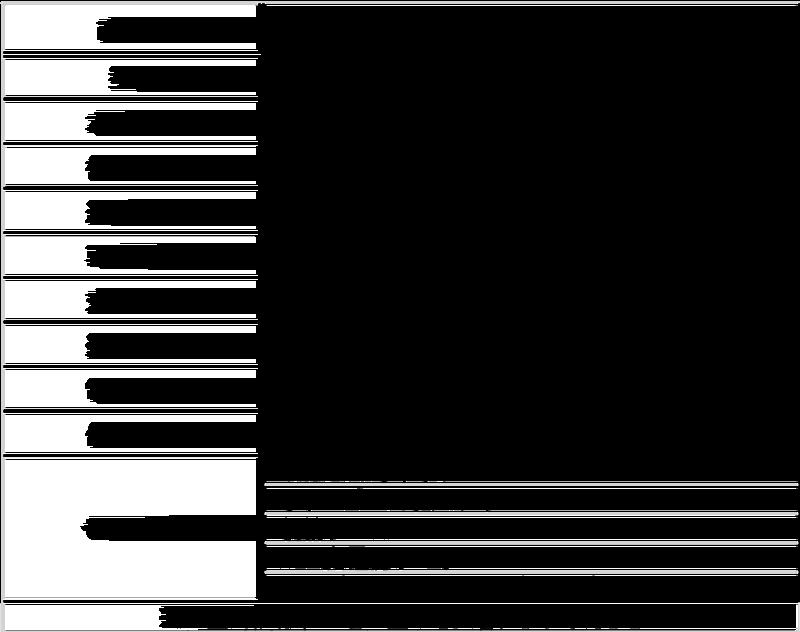 EnacFire CF8003 スペック