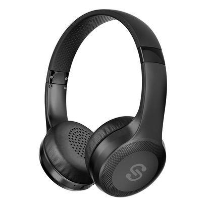 SoundPEATS(サウンドピーツ) A1 Pro