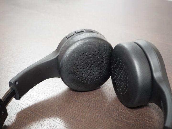 SoundPEATS A1 Pro イヤーパッド
