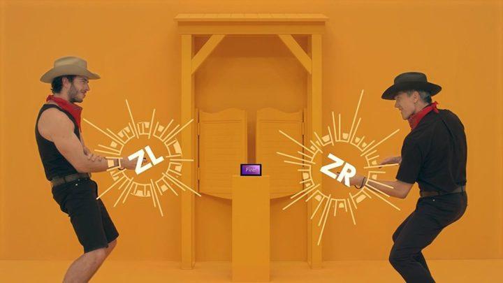 1-2-Switch1
