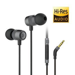SoundPEATS B90