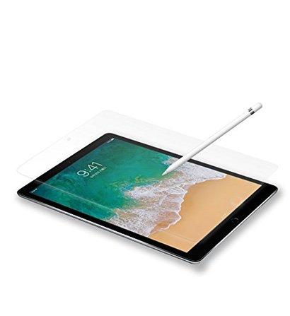 【iPad Pro 10.5】厳選!おすすめ保護フィルム・ガラスフィルム8選