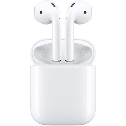 【Apple】AirPods