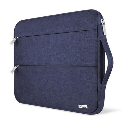 【Hseok】取っ手付きで便利なインナーバッグ