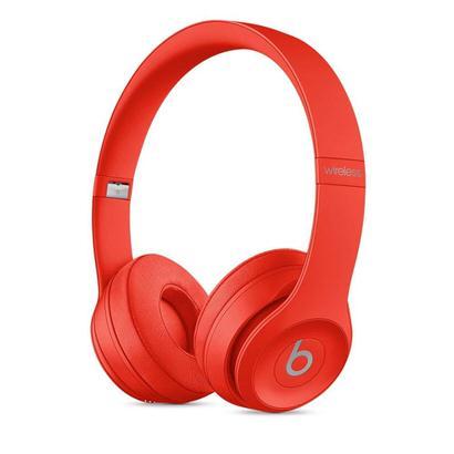 【Beats】Solo3 Wirelessオンイヤーヘッドホン