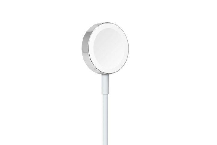 Apple Watch 磁気充電ケーブル