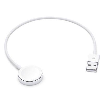 【Apple】Apple純正 磁気充電ケーブル