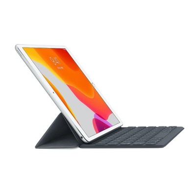 【Apple】iPad(第7世代)用Smart Keyboard