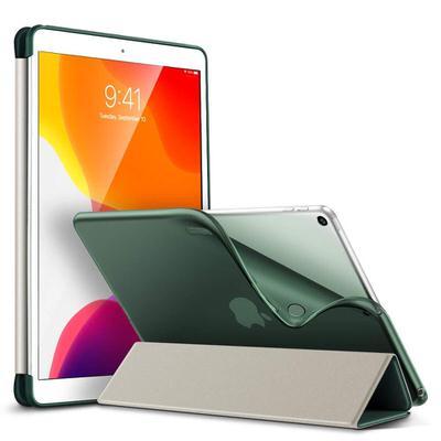 【ESR】スマートケース風iPadケース