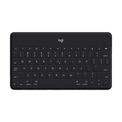 ipad-keyboard29