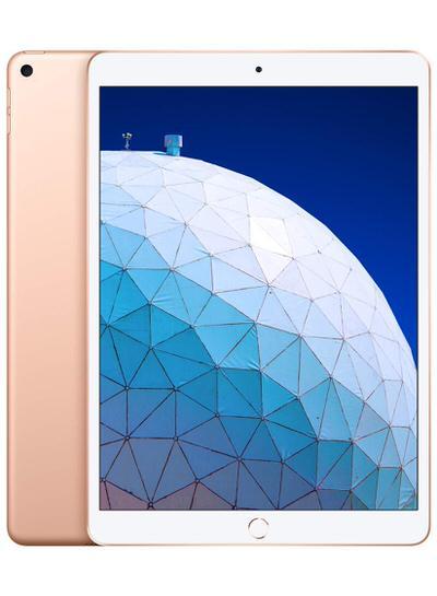 iPad Air(第3世代)