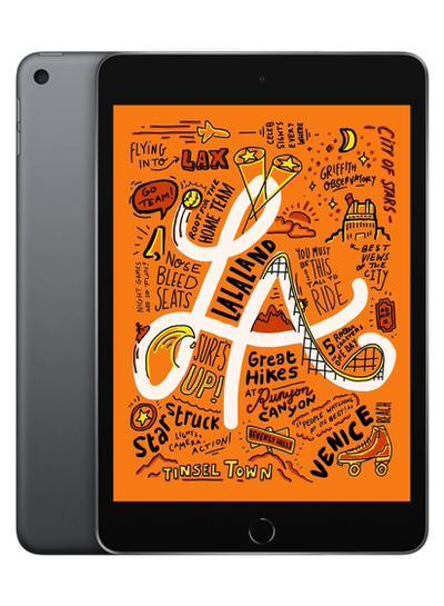 iPad mini(第5世代)