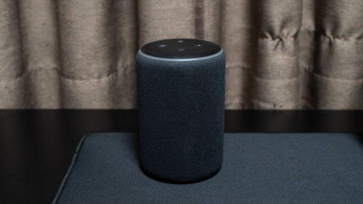 コスパに優れるAmazonの「Echoシリーズ」