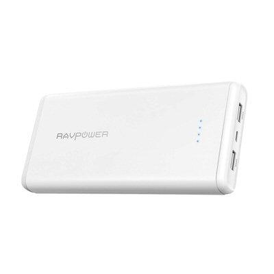 【RAVPower】RP-PB006