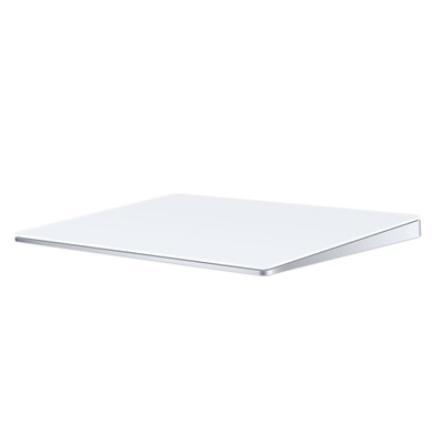 【Apple】TrackPad 2