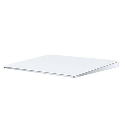 【Apple】TrackPad 2