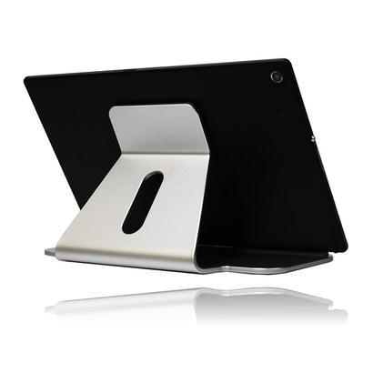 【LOE】12.9インチiPad ProにおすすめのiPadスタンド