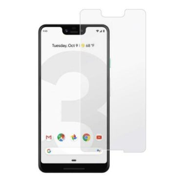 Google Pixel 3/Pixel 3 XLのおすすめ保護ガラスフィルムまとめ【注意点あり】