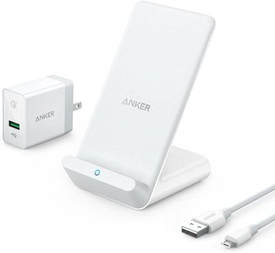 【Anker】PowerWave 7.5 Stand