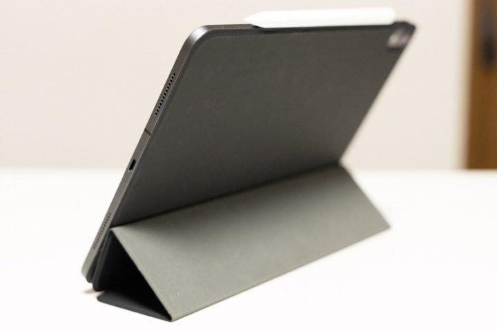 ZtotopのiPad Proケース2