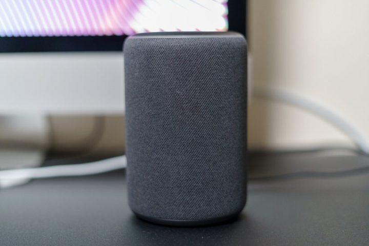 iPadに接続するBluetoothスピーカーとして「AIスピーカー」を選ぶのもあり