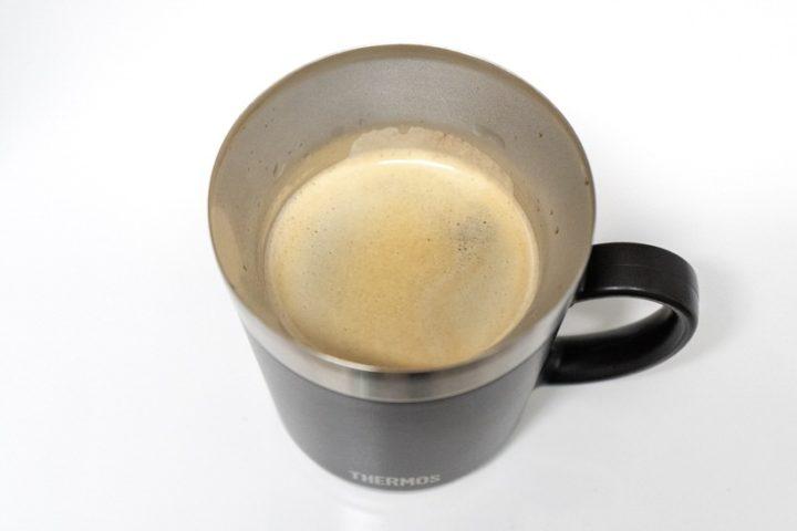 カフェ・ジャポーネ