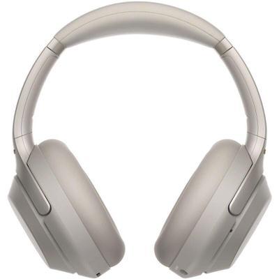 SONY WH-1000XM3 高性能ノイズキャンセリングヘッドホン