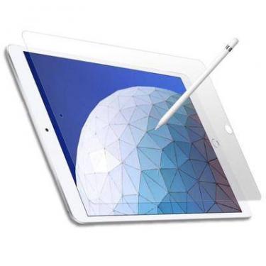 iPad Air (第3世代/2019) おすすめ保護フィルム 厳選して紹介
